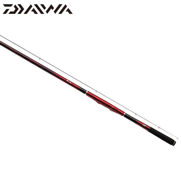 ダイワ 波濤 1.75-53・E (磯竿)