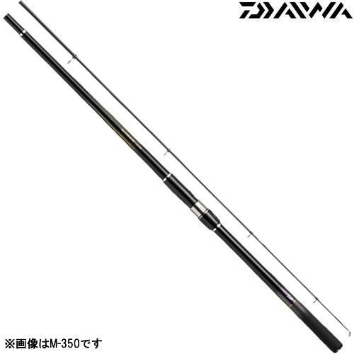 ダイワ 17 シーパラダイス M-400 E (海上釣堀竿)