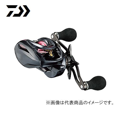 ダイワ 紅牙TW 7.3L 左ハンドル (タイラバ リール 釣り具)