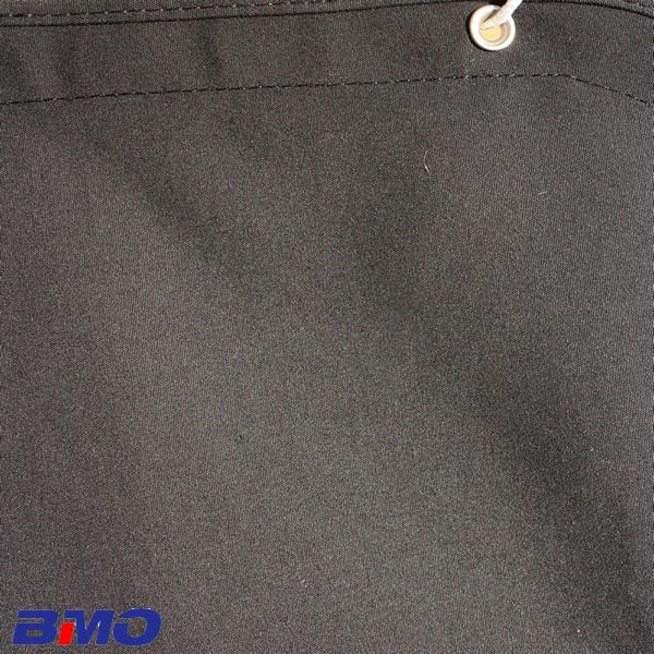 BMO JAPAN T-トップ ヘビー用シート MA080-4-OS (ボート備品)
