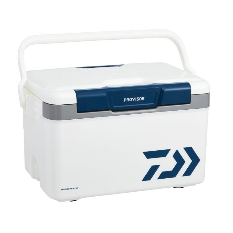 全国総量無料で ダイワ プロバイザー HD ダイワ S プロバイザー 2700 S ブルー (クーラーボックス), 雑貨屋shion:0c8c2011 --- supercanaltv.zonalivresh.dominiotemporario.com
