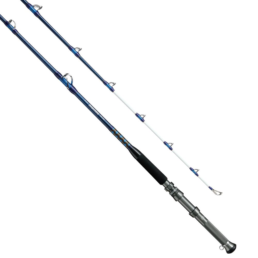 アルファタックル ディープクルーザー 500-210 (船竿) (大型商品A)