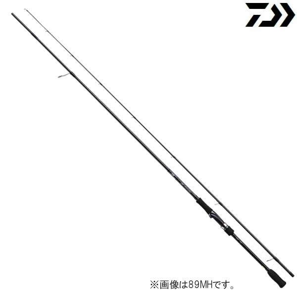 ダイワ エメラルダス 89M V (エギングロッド)(大型商品A)