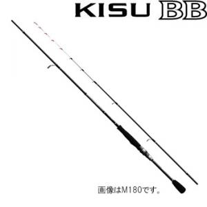 【おトク】 S180 シマノ キスBBシマノ キスBB S180, MAKEGINA メイクジーナ:af37736d --- supercanaltv.zonalivresh.dominiotemporario.com