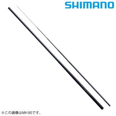 シマノ スーパーゲーム 刀(かたな) NA MH 90 (渓流竿) (大型商品A)