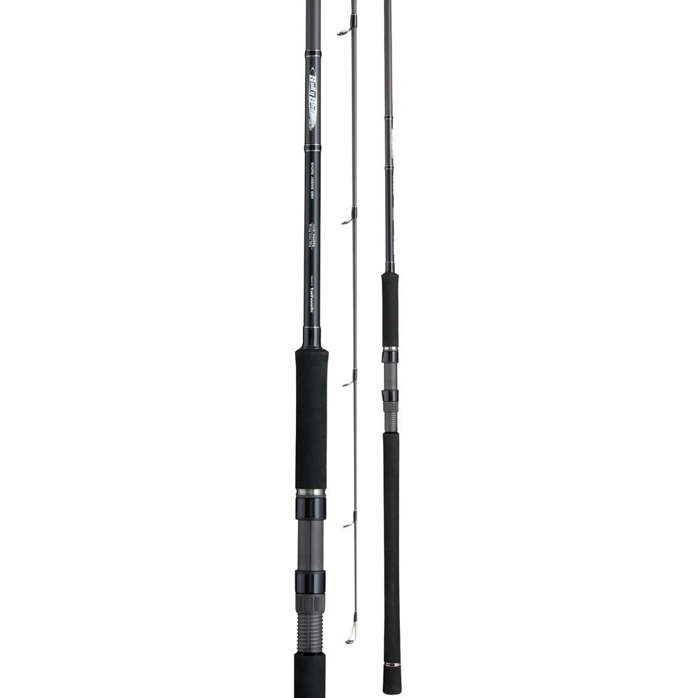 テイルウォーク ソルティシェイプダッシュ ショアジグ 96M (ショアジギングロッド) (大型商品A)