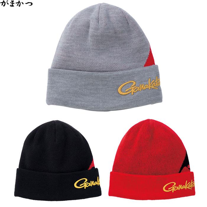 がまかつ ワッチキャップ F GM-9822 (フィッシングキャップ 帽子)