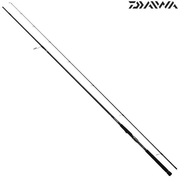 ダイワ モアザンEX 110M・V (シーバス フラットフィッシュ ロッド)(大型商品A)
