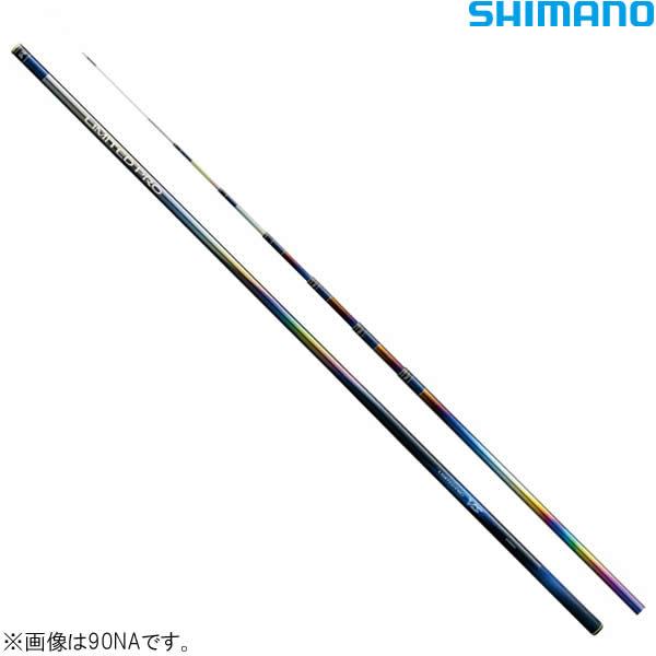 シマノ リミテッドプロVS LG-90NA (鮎竿)(大型商品A)