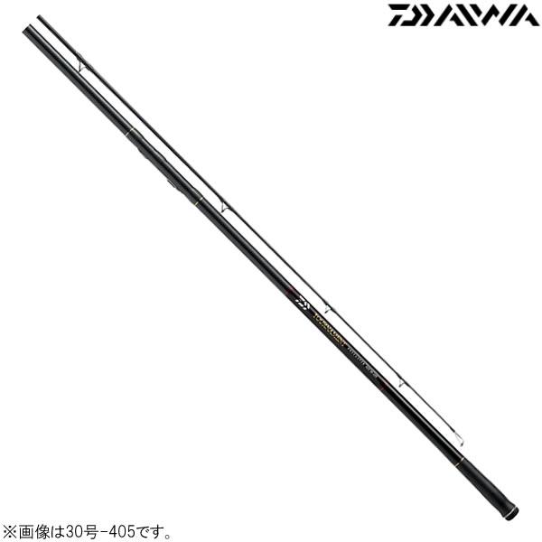 ダイワ トーナメント プロキャスター AGS 27-385 (投げ竿)(大型商品A)