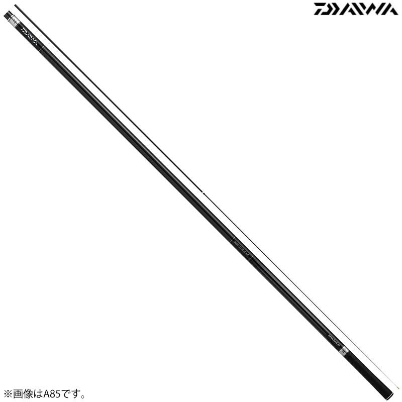 ダイワ プロトギア A XH87 (鮎竿) (大型商品A)