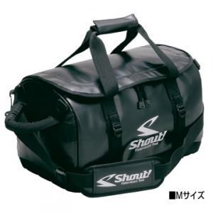 シャウト スポーツバッグ M (515SM)