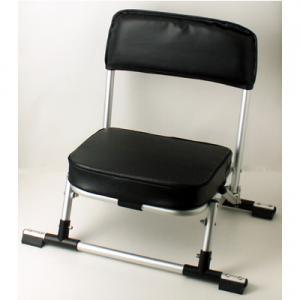 マンボウ 椅子っこ 新8号