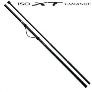 シマノ ISO-XT 玉ノ柄 600