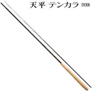 シマノ 天平 テンカラ LLS33NB