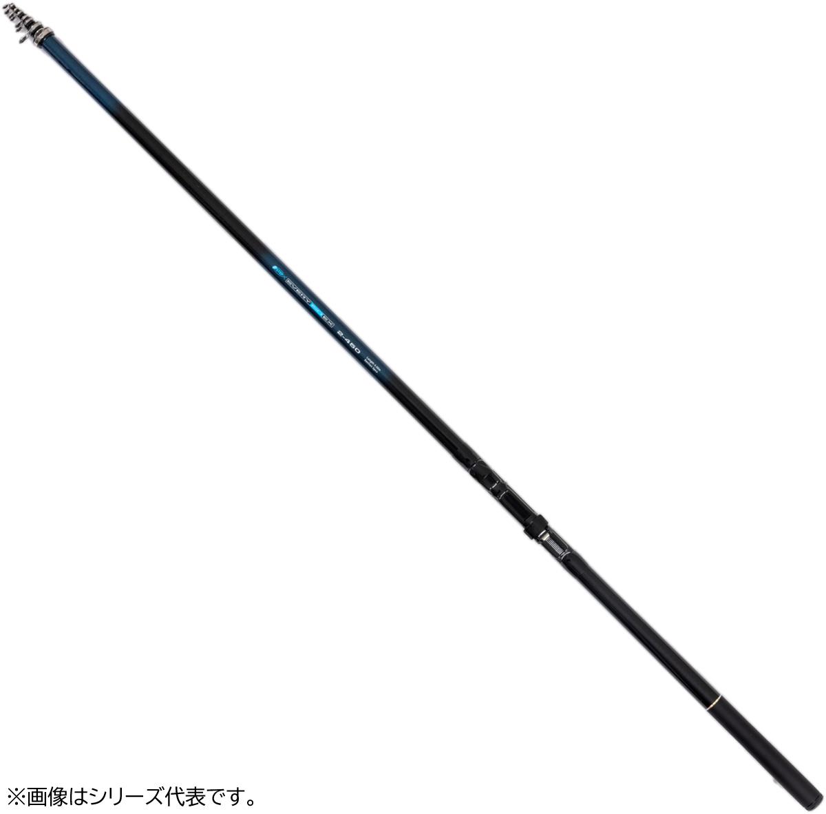 お買得品 エブリー磯EX 3-450 【釣り竿】 【釣り具】