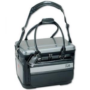 ダイワ プロバイザー HDへらバッグ 38(A)