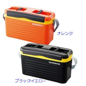 シマノ オトリ缶R OC-012K