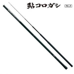 シマノ 鮎竿 鮎コロガシ 81NJ (大型商品A)