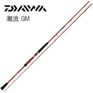 ダイワ 潮流GM 270 (大型商品A)