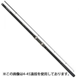 ダイワ リーガル 4号-53遠投 (磯竿)