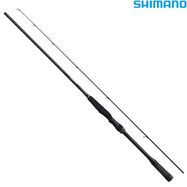 シマノ 19 エクスセンスジェノス S910M/R (シーバスロッド)(大型商品A)