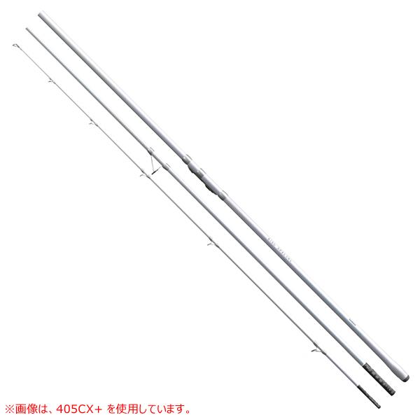 シマノ 19 キススペシャル 405BX (投竿 投げ竿)(大型商品A)