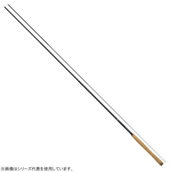 ダイワ テンカラX 33 (渓流竿)