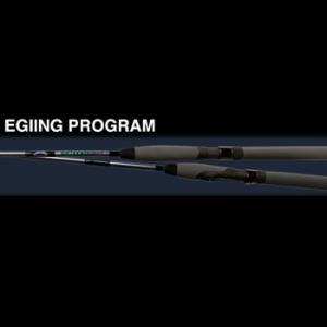 ノリーズ エギングプログラム EP710TR-30g (大型商品A)