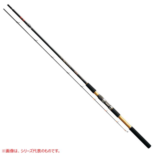 がまかつ がま船 真鯛スペシャルLV2 H3.8 (船竿 真鯛竿)(大型商品A)