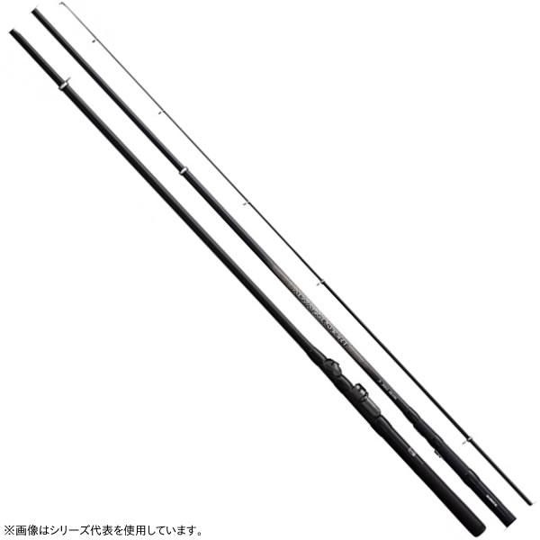 シマノ 20アドバンスショート 2号300 (磯竿)