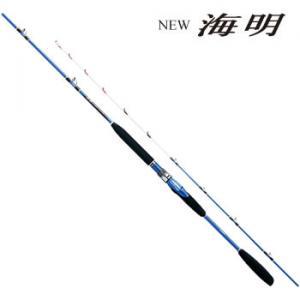 シマノ 12 海明(かいめい) 50S-225