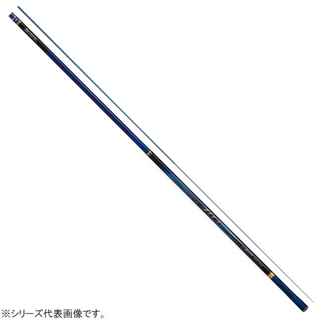 ダイワ 20 銀影エア SL 87M・R (鮎竿)(大型商品A)