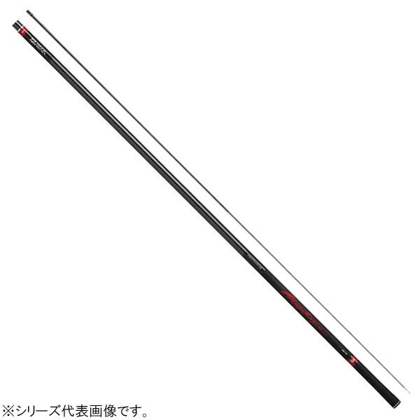 ダイワ 20 プロトギア MT 早瀬抜 90・R (鮎竿)(大型商品A)