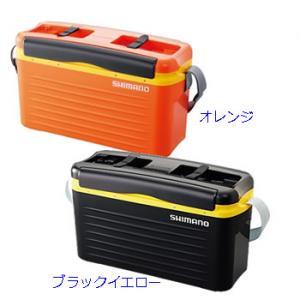 お見舞い OC-012K シマノ オトリ缶Rシマノ オトリ缶R OC-012K, shop GTO:f053e886 --- canoncity.azurewebsites.net