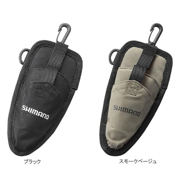 シマノ プライヤーホルダー 市場 BP-061S など ●日本正規品● 通販ならフィッシング遊web店におまかせ 釣り具の販売 ライヤーケース