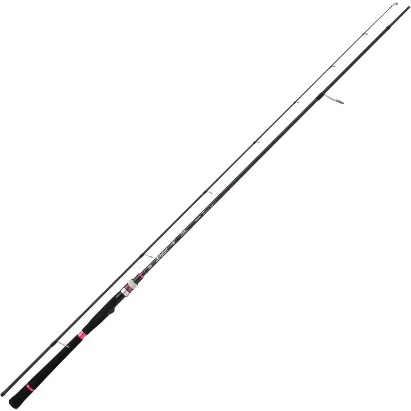 邪道 アーバレスト フライヤー 8605LMF 20th数量限定モデル (シーバスロッド)