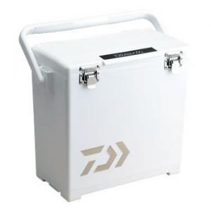 ダイワ ZS700 (クーラーボックス)