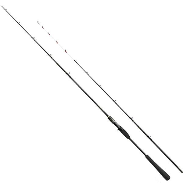 お気にいる 釣具のことならフィッシング遊 シマノ タコエギ XR M175 ランキングTOP5 ショアジギング 順次発送 ロッド 04月頃入荷予定 入荷次第 ※他商品同梱不可 予約受付中