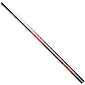 がまかつ 鮎竿 がま鮎 ファインスペシャル IV RED XH 9.0m (大型商品A)