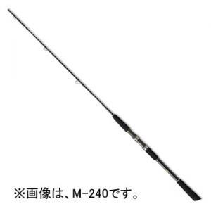 プロックス LRD 攻技クワセSE M-210