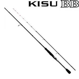 シマノ キスBB M180