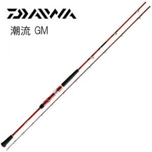 ダイワ 潮流GM 300 (大型商品A)
