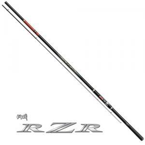 がま磯 RZR 1.5号 5.3m