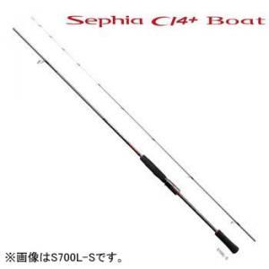 超爆安 シマノ セフィアCI4+ ボート ボート S608ML-S セフィアCI4+ (メタルスッテゲーム専用モデル) S608ML-S (大型商品A), シュウチグン:28bd94e8 --- canoncity.azurewebsites.net