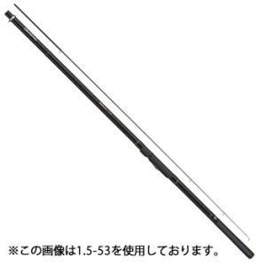 ダイワ リーガル 2号-53 (磯竿)