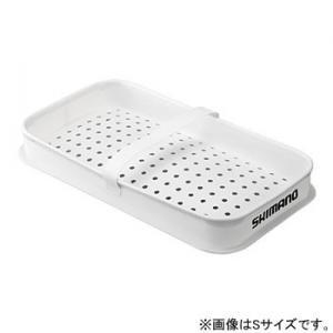 シマノ クーラー用スノコ (Lサイズ) BK-007M