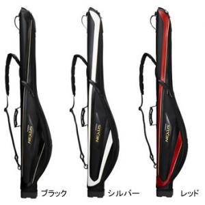 シマノ ネクサス 145R(大型商品A) ロッドケース ネクサス XTアドバンス シマノ RC-112M 145R(大型商品A), チクゴシ:b603d8dc --- jpworks.be
