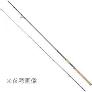 エムアイレ 正影ボロン MB-84MHLC サクラマス ロッド (大型商品A)
