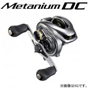 【送料無料】 シマノ 15 メタニウム DC HG RIGHT